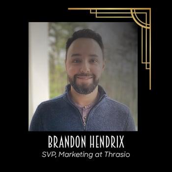 BrandonHendrix