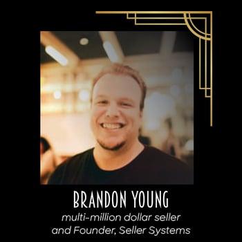 BrandonYoung-2