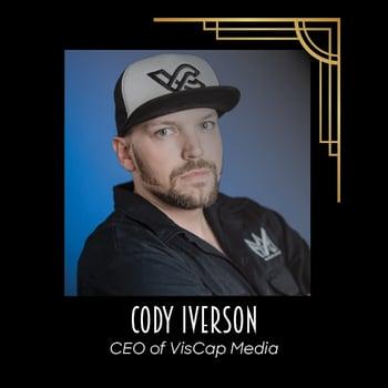 CodyIverson