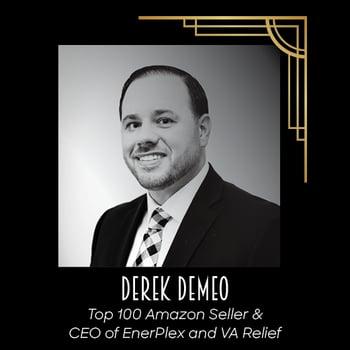 DerekDemeo-1