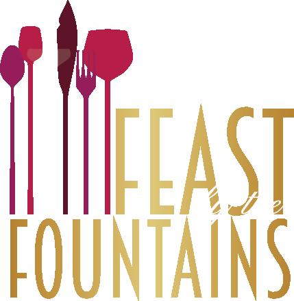 FeastByTheFountains_WordMark_Rev-1