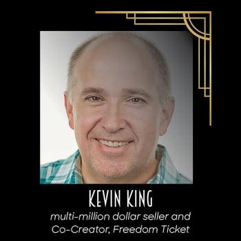 KevinKing-1