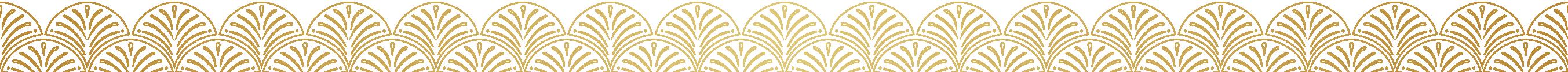 LandingPage_Scallop002_SmScale_Gold