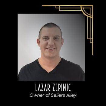 LazarZepinic-1