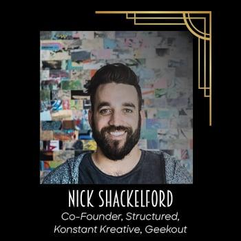 NIckShackelford-1