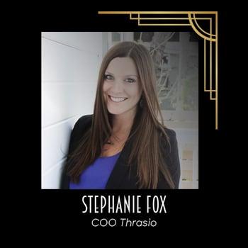 StephanieFox