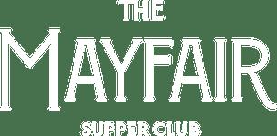 TheMayfair_Logotype-White
