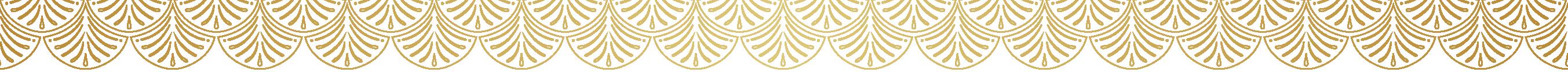 LandingPage_Scallop002_SmScale_Gold_Flip